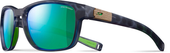 Julbo Herren Paddle Spectron 3 CF Sonnenbrille Herren HMs5W